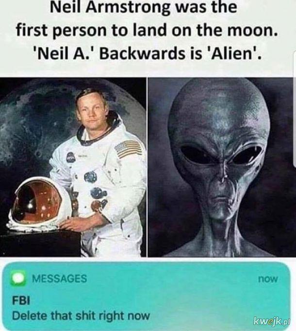 A LIEN