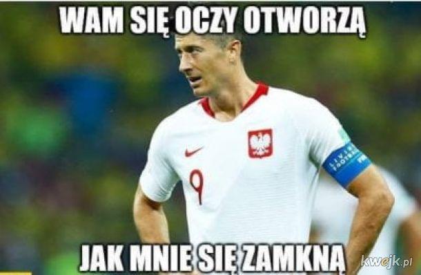 Memy po meczu Polska-Łotwa, obrazek 2