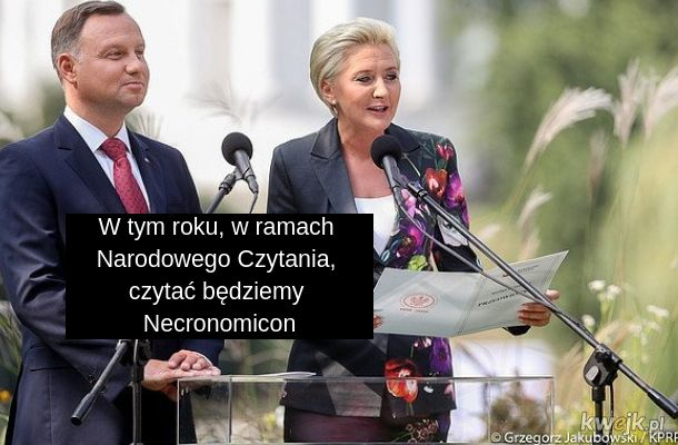 Necronimicon