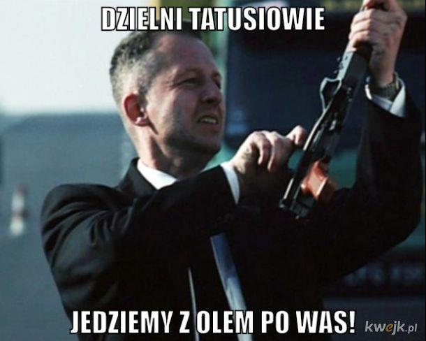 dzielnytata.pl