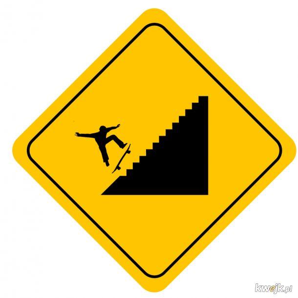 Skate or Jail