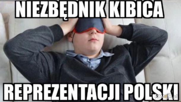 Memy po meczu Polska-Łotwa, obrazek 8