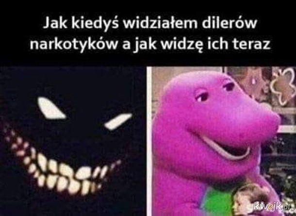 Dilerzy
