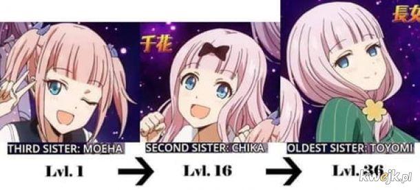 That how waifu works.
