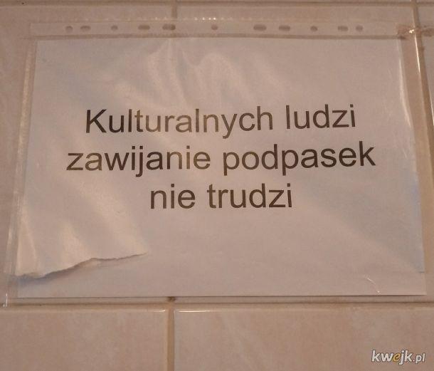 Prawda toaletowa