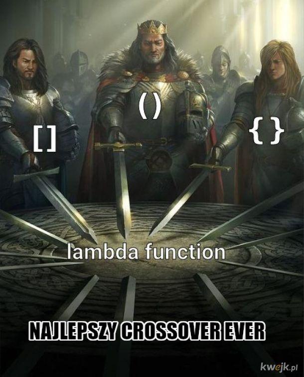 sucharek matematyczny
