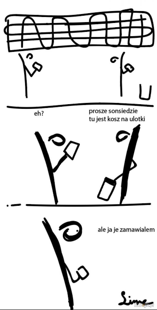 Ulotka