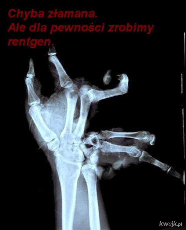 Polski SOR