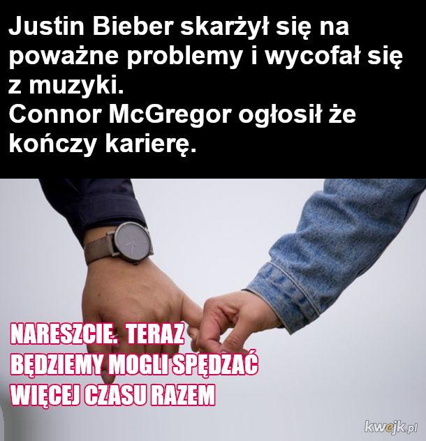 jb+cmg=wnm