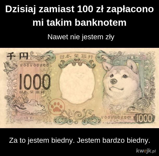 Piesełowa waluta