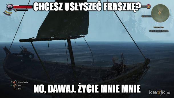 Fraszka