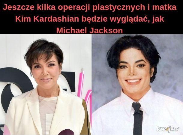 Kris Jackson