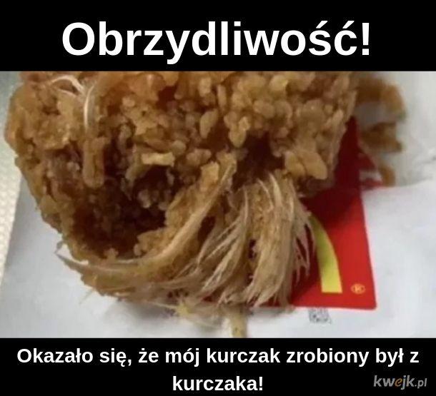 Kuciak