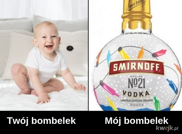 Bombelek