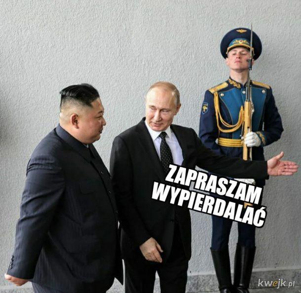 Kulturalny Putin