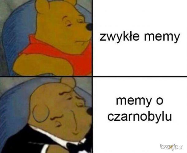 Zwykły mem