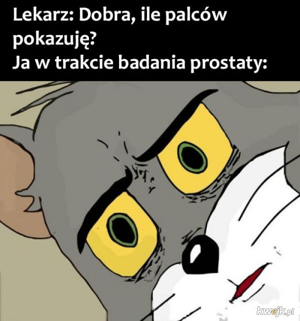 Palce