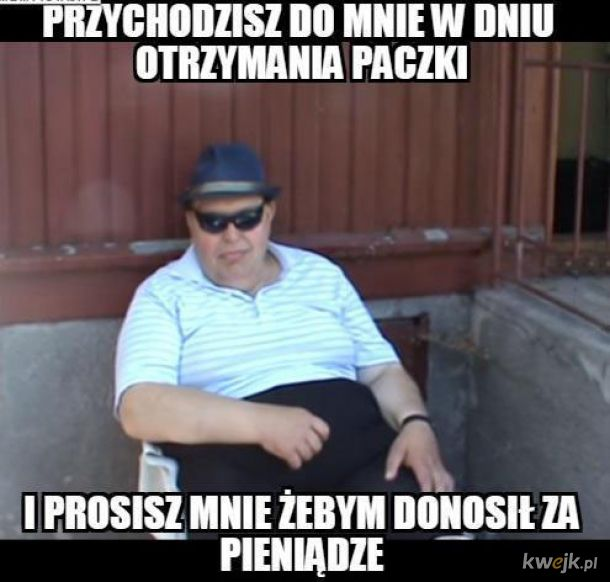 Kononowicz