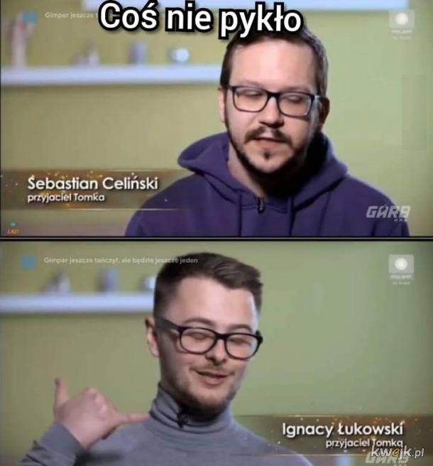 Polsat to rzetelna stacja