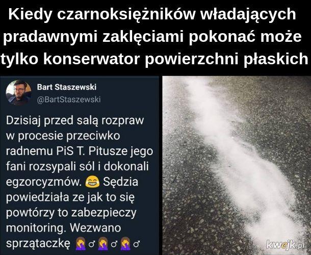 Polska A.D. 2019