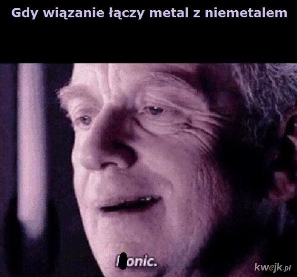 He He He Hel