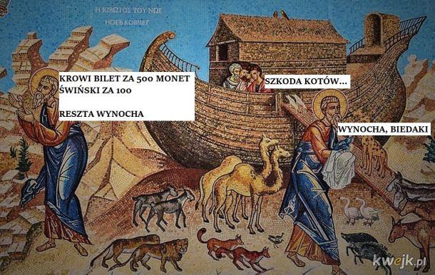 SELEKCJA KLUBOWA