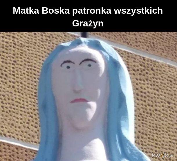 Matko Bosko