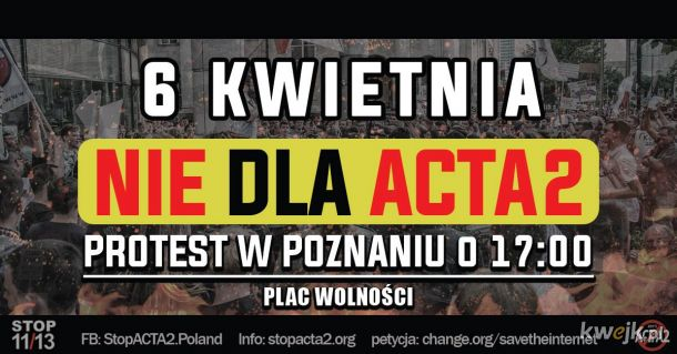Protest 4