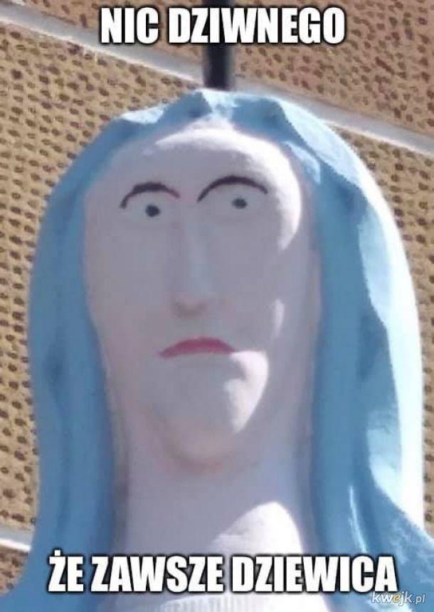 Maryjka