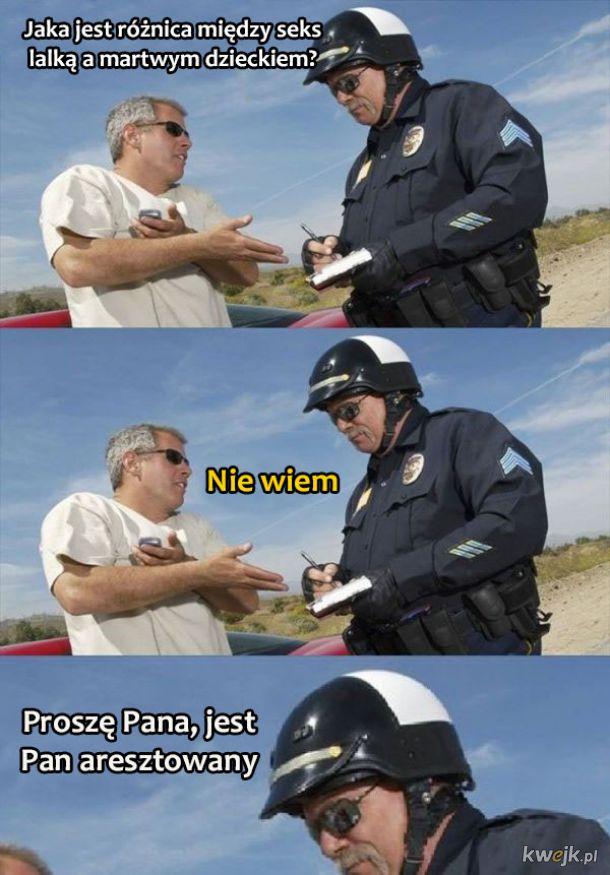 Aresztowanko