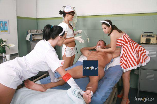 Wszystkim Pielęgniarkom życzę wszystkiego najlepszego z okazji Międzynarodowego Dnia Pielęgniarek