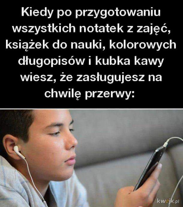 Przerwka