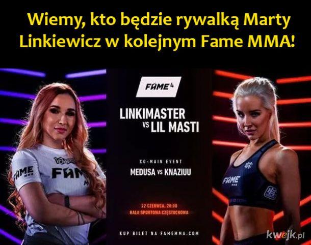 Fame MMA 4