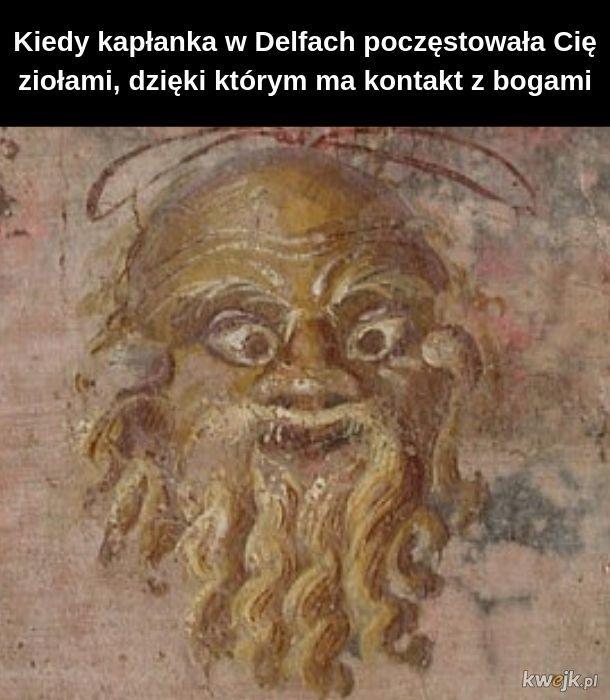 Zioła