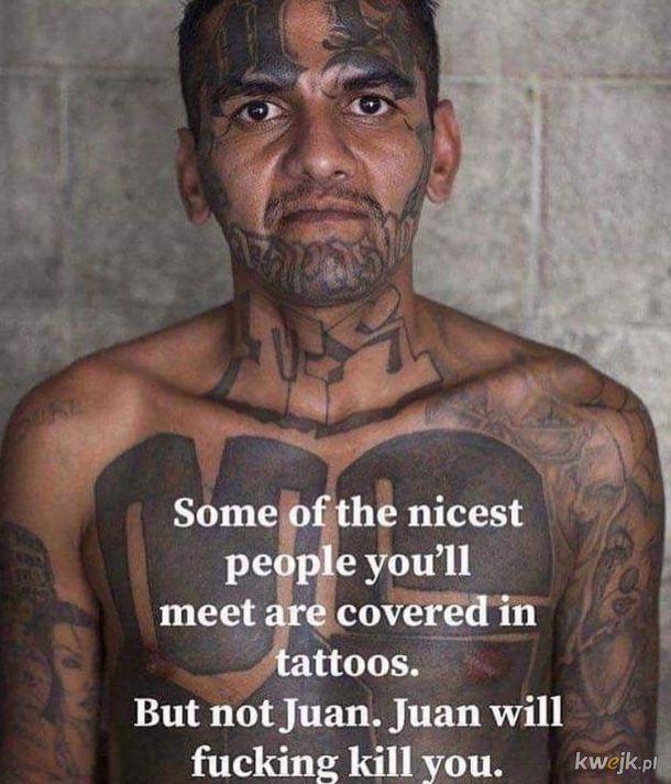Fu***NG Juan