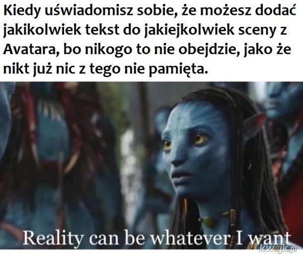 Prawda?