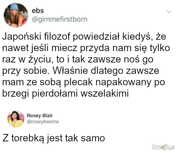 protyp