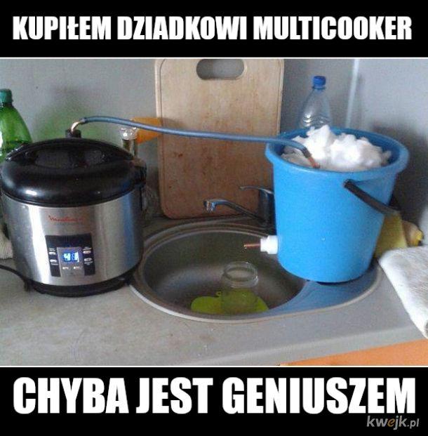 takie do gotowania