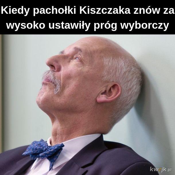 Pachołki Kiszczaka