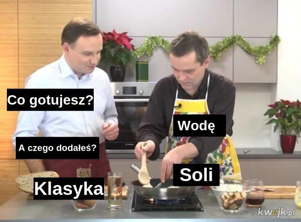 Solnik