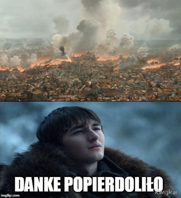 co ta Danka ?