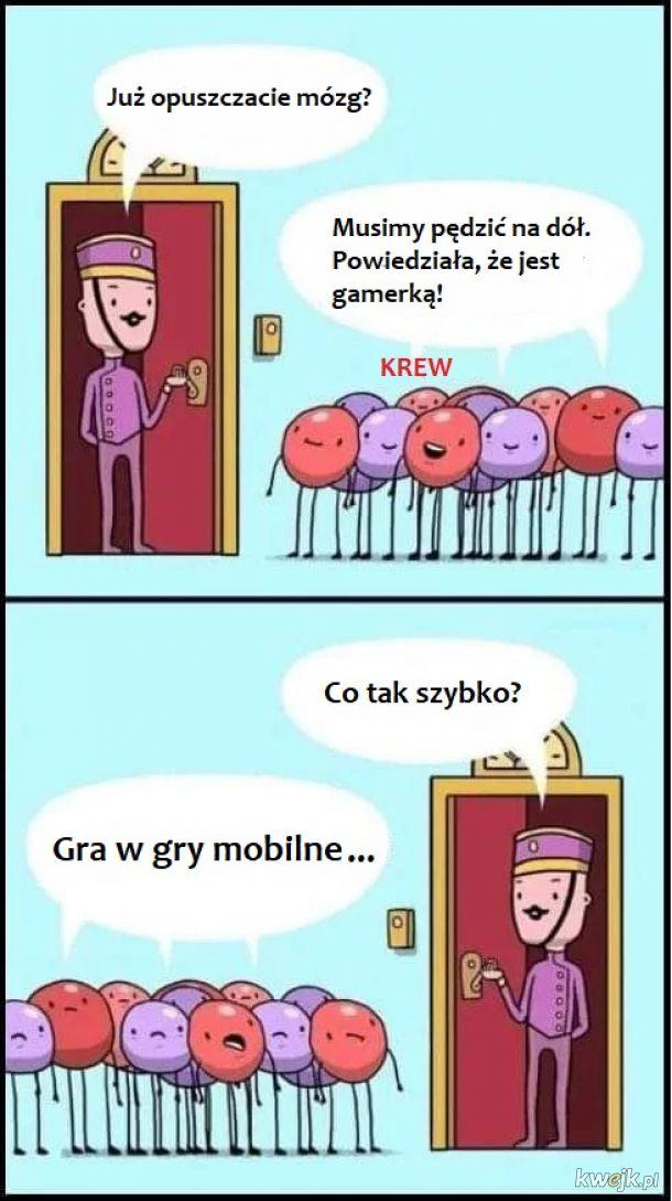 Gamerka