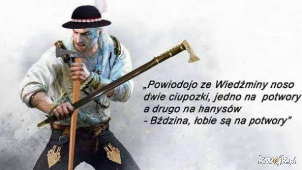 Widźmin
