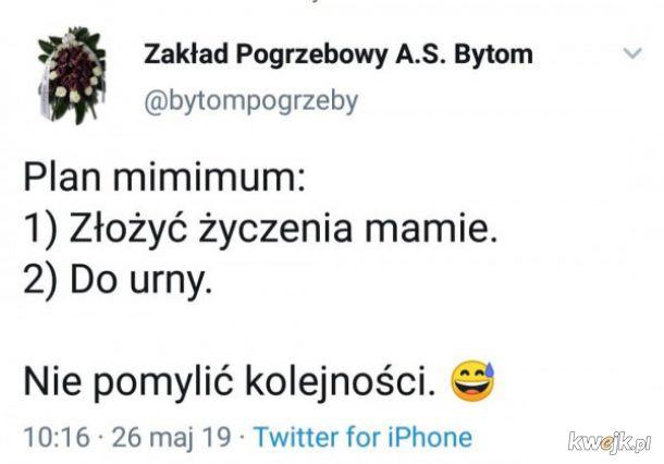 A.S. Bytom