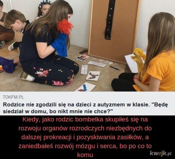 Polscy rodzice