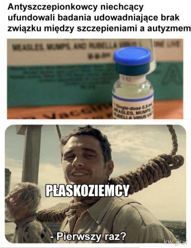 Nowicjusze
