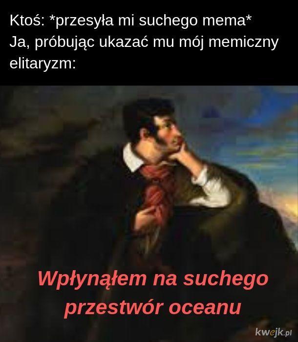 Susza