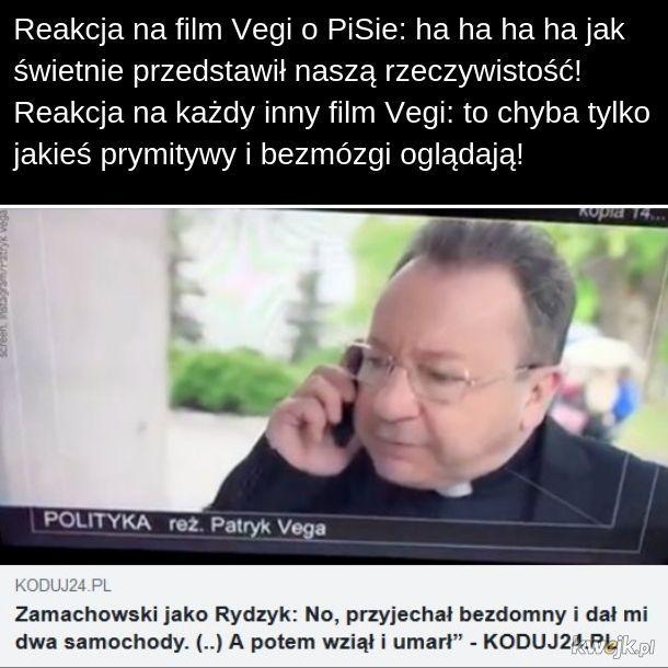 Wielki reżyser