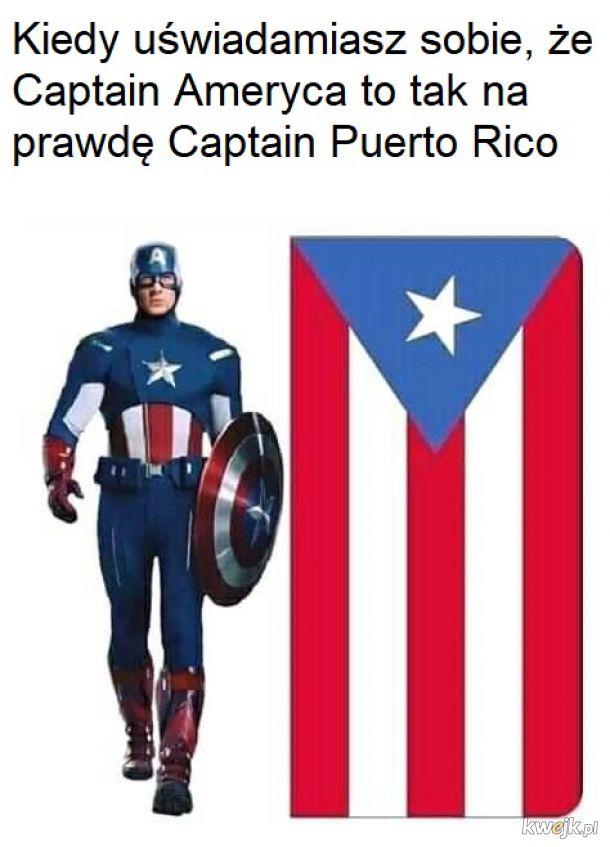 Co ten kapitan
