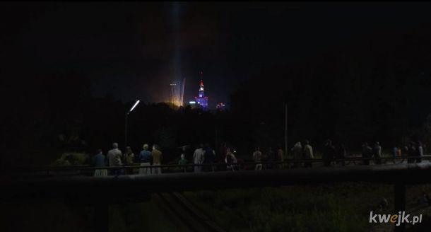 chernobyl 2 0 1 9